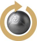 ktk comment choisir une boule de pétanque le diamètre