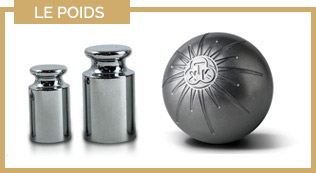 ktk comment choisir ses boules de pétanque le poids
